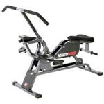 Health Rider cardioglide